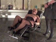 Freak esposa bondage video, Video de Bondage Watch Freak esposa. Encuentra caliente porno casero y porno amateur gratis con buena calidad vidz.