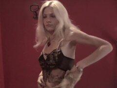 Video, porno más caliente de Mirón
