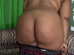 Smokin ' hot Redbone BBW. Ver Smokin ' caliente Redbone BBW En ahora! - Redbone, Big Black Dick, Bbw, Big Ass, Big Dick, Big Tits, Ébano, Delilah porno negro ébano chupando y follando