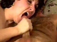 Video porno Amateur gratis casero