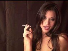 Fumar Fetish Dragginladies-compilación 7-HD 480. Fumar Fetish Dragginladies-compilación 7-HD 480