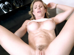 Madrastra Está Atrapada Y Follada En Su Culo En El Gimnasio - Cory Chase. Ver Step Mom is Stuck and Fucked in her Ass at the Gym-Cory Chase on & period;com & Coma; The best hardcore porn site & period; is home to the widest selection of free Blonde sex vi