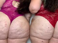 culona porn