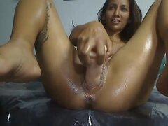 Karen Puma Colombia - PornGem